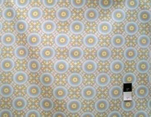 Image Is Loading Dena Designs DF101 Kumari Garden Tara Stone Fabric