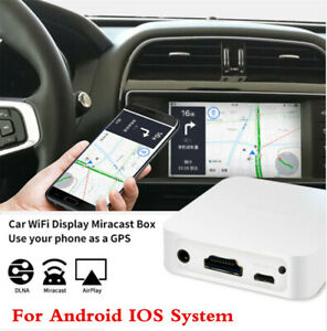Car-WiFi-Miracasst-Box-For-Android-iOS-Phone-Navigation-Smart-Screen-Mirroring