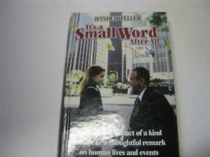 It-039-s-a-Small-Word-After-All-by-Hanoch-Teller-ORTHODOX-JEWISH-STORIES