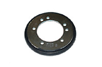 Ariens 00170800 Friction Disc Drive Disc