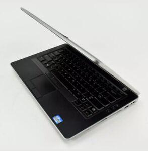 Dell-Latitude-E6330-13-3-HD-Laptop-i5-3340U-2-6Ghz-8GB-RAM-500GB-HDD-Windows-10