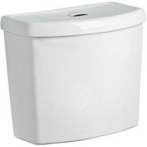 American Standard 4000 204 020 Right Height Studio Toilet
