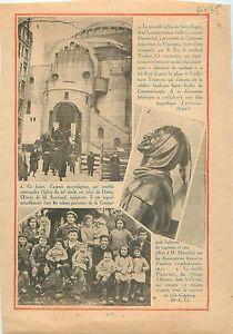Cardinal-Verdier-Eglise-du-Saint-Esprit-de-Paris-Av-Daumesnil-1935-ILLUSTRATION