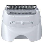 Genuine Braun Silk Epil 7 Serie Epilator Head 67030799
