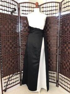 abendkleid von syndicate für hochzeiten gala kleid bustierkleid gr40/42 neu  ebay