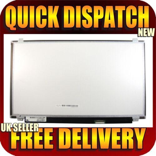 "NUOVO compatibile B156HTN03.1 15.6/"" IPS LED LCD Schermo Del Laptop Pannello Display Full HD"