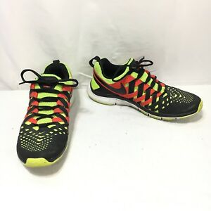 buy popular 190d2 8ae65 Image is loading Nike-Free-Trainer-5-0-Men-s-9-
