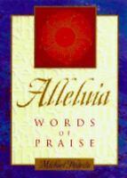 Alleluia: Words of Praise Podesta, Michael Hardcover