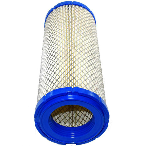 HQRP Air Filter Element for Kohler 16-26HP Engines 2508301S 2508301 Replacement