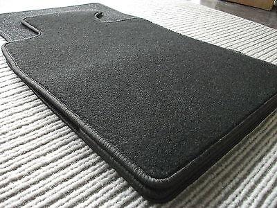 Autoteppiche Fußmatten für Mini One R50//53 Cooper ab Bj.2001//2006
