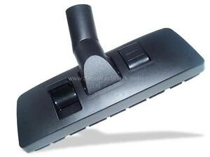 Hard-Floor-Brush-and-Rug-Combo-Attachment-Tool-for-Kirby-Vacuum-Cleaner