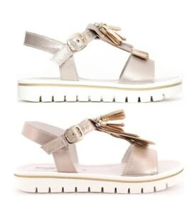 NERO-GIARDINI-TEEN-P830400F-scarpe-donna-bambina-sandali-aperti-pelle-zeppa