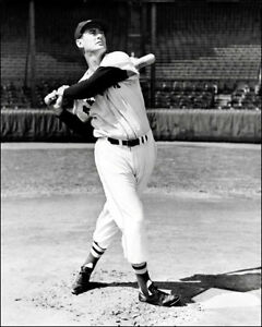 Ted-Williams-8-Photo-8X10-Boston-Red-Sox-Buy-Any-2-Get-1-FREE