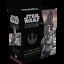 Star-Wars-Legion-Alliance-Rebelle-Expansions-Commandants-upgrades miniature 6