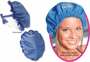 The-Tannie-amp-Tanfacia-UV-Hair-and-Face-Protector-Set