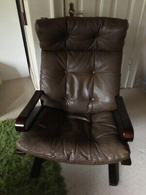 brugte lænestole fyn