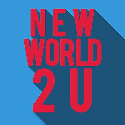 Newworld-2U