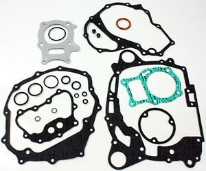 HONDA-TRX-250EX-250X-250-RECON-ENGINE-COMPLETE-GASKETS-KIT-02-19
