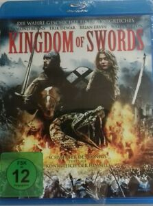 KINGDOM-OF-SWORDS-BLU-RAY