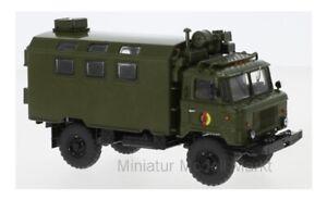 47098-Premium-ClassiXXs-GAZ-66-Kofferaufbau-NVA-1-43