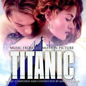 JAMES-COMPOSER-OST-HORNER-TITANIC-ORIGINAL-SOUNDTRACK-CD-NEU
