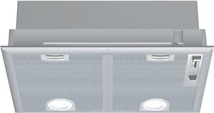 Bosch-DHL545S-Cappa-aspirante-a-scomparsa-50-cm-grigio-metallizzato