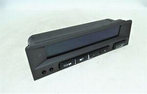 12761131-Saab-9-5-SID-Genuine-Dashboard-Multi-Functional-Screen-Display