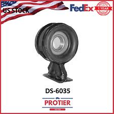 Westar DS-6085 Center Support Assy