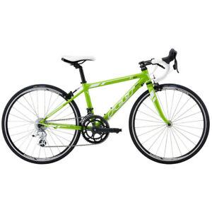 Felt Bicycle F24
