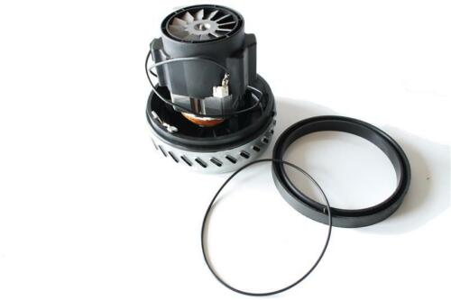 Nilfisk-Blue Line motor-turbina 1150w Aero 25 saugmotor
