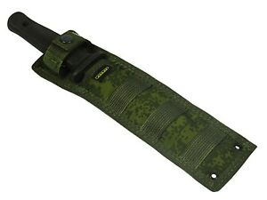 Scabbard-KNIFE-Pouch-Case-molle-pals-Tactical-millitary-paintball-bag-Waterproof