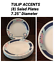 Vintage-Corelle-Add-On-Replacement-Dinnerware-See-Pattern-Selections thumbnail 80