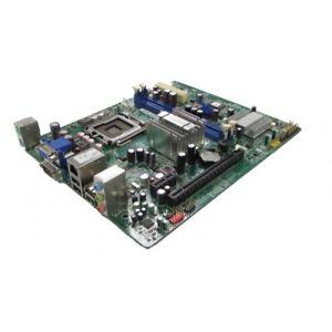 Acer-Veriton-X275-G41D01-1-0-6KSH-LGA775-placa-madre-no-BP