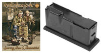 Remington Model 710 / 770 / 715 Magazine, Long Action Factory New/re19635