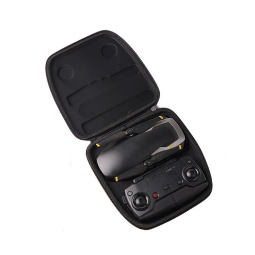 Case for wear DJI Mavic Air Drone /& 3 batteries and Accessories Carrying BagUS