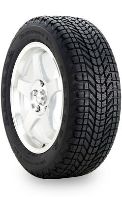 Firestone Winterforce Tires >> 4 New 235/75R15 Firestone Winterforce Snow Tires 2357515 ...
