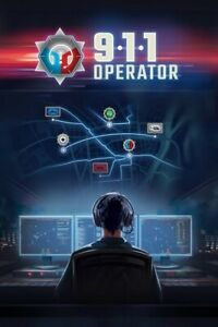 911-Operator-Steam-Key-PC-Digital-Worldwide