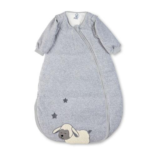 Sterntaler Baby Schlafsack Schaf Stanley  70,90 110 cm