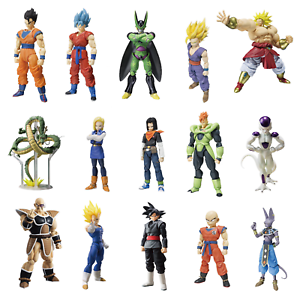 50variations-Bandai-Tamashii-Nations-S-H-Figuarts-Action-Figure-Dragon-ball-Z