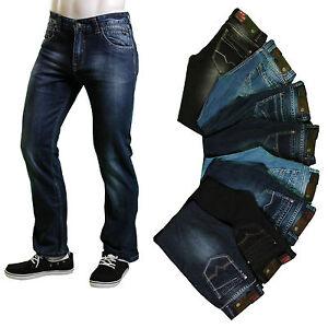 RNZ-Premium-Urban-LA-Boutique-Designer-Mens-Fashion-Denim-Jeans-8-Styles