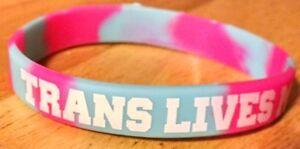 Trans-Lives-Matter-Wrist-Bands-Bracelets
