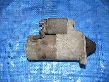 NISSAN 200SX 200 SX S13 S 13 1.8T TURBO ÖLPUMPE DIFFERENTIAL OILPUMP