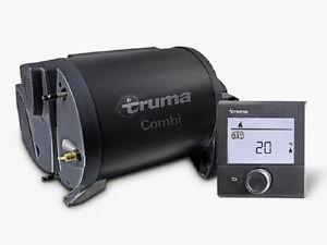 heizung truma combi 6 cp plus inet ready trumatic neu. Black Bedroom Furniture Sets. Home Design Ideas