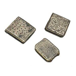 Berber-talisman