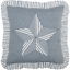 SAWYER-MILL-BLUE-QUILT-choose-size-amp-accessories-Farmhouse-Bedding-VHC-Brands thumbnail 27