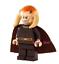 New-Star-Wars-Minifigures-Han-Solo-Obi-Wan-Darth-Vader-Luke-Yoda-Sith-Clone-R2D2 thumbnail 80