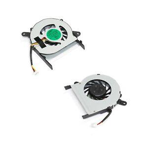 1410T Ab4805hx Acer 1810Tz 5V ventilateur Fan CPU Aspire 1810T Dc Tbb 1410 nt44wFx8