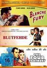 Filmklassiker Triple Collection (3Filme) (2016)