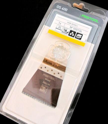 500134 Holz//Vollholz//Holzfaser 1x Festool HCS-Japan-Sägeblatt HSB 50//55//J # No