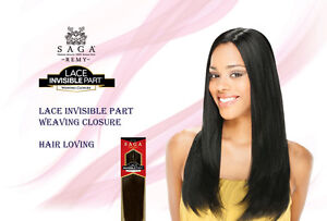 Image Is Loading Shake N Go Milky Way Saga Remy Hair